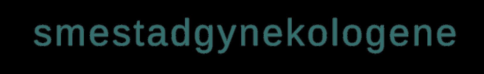 Smestad Gynekologene